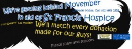 movember facebook cover