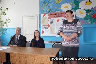Состоялись встречи участников предварительного голосования с избирателями