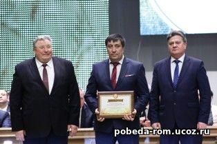 Аграрии Республики Мордовия ставят новые рекорды