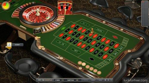 Играть в золотоискатели игровые автоматы играть чемпион игровые автоматы рейтинг слотов рф