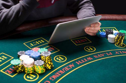 казино играть игры онлайн