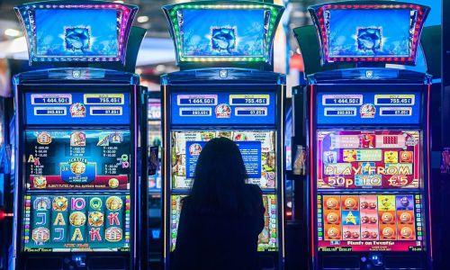 игровые автоматы бесплатно алмазы