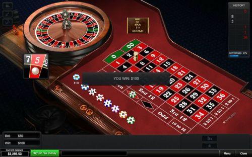 Игровые автоматы играть чужие играть онлайн в игровые автоматы оскар слот