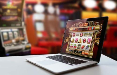 Голд фишка играть бесплатно слот автоматы игровые автоматы на смартфон скачать бесплатно