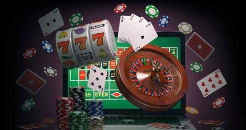 форумы помощь в выигрышах в казино
