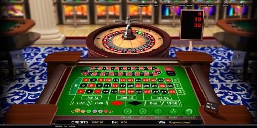Играть игровые автоматы на виртуальные д в какую игру играть в казино вулкан на реальные деньги