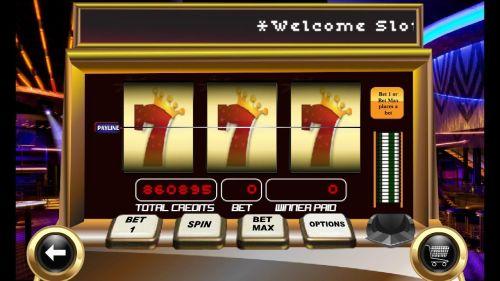 Игровые автоматы в новосибирске легально игровые автоматы лото маркет