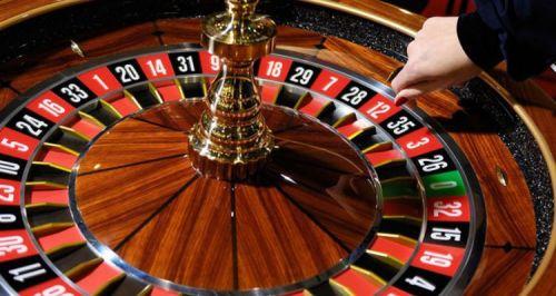 В каком казино онлайн реально выиграть игровые автоматы вегас играть бесплатно без регистрации