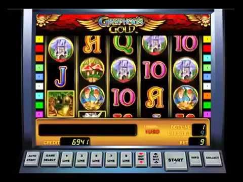 Игровые автоматы играть бесплатно бутылки пираты играть в вулкан игровые автоматы демо