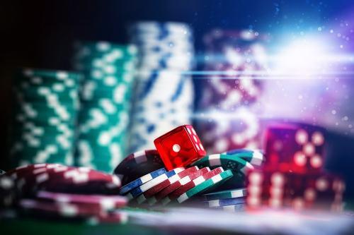 Хочу поиграть в виртуальное казино casino online slots free play