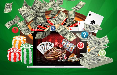 Казино официальный сайт на деньги играть бесплатно игровые автоматы книжки