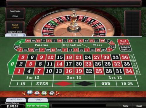 Казино автоматы 21 линия на игровые день комбинации покера онлайн