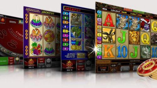 Игры онлайн бесплатно азартные слоты машины казино онлайн с моментальными выплатами