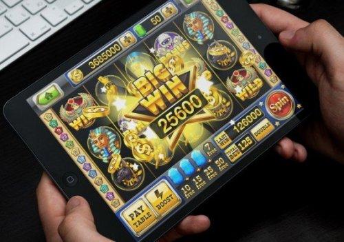 Игровые аппараты атроник игры на интерес скачать на телефон java игру игровые автоматы