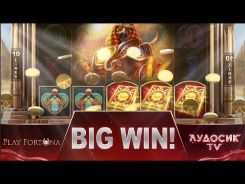 В каком казино онлайн реально выиграть рулетка с выводом на яндекс деньги