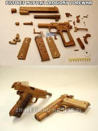 Cool Things Made Out Of Wood Pictures to Pin on Pinterest ...