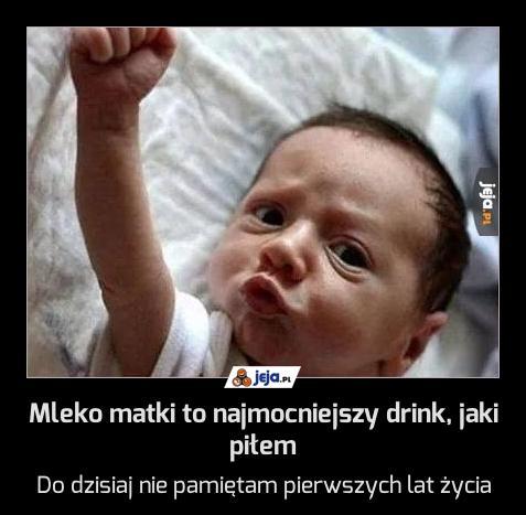 Mleko 519+ Najlepszych Memów Jeja.pl