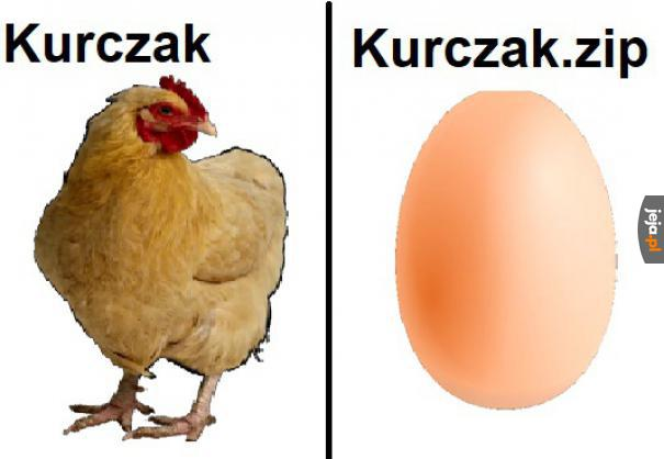 Kurczak 592+ Najlepszych Memów Jeja.pl