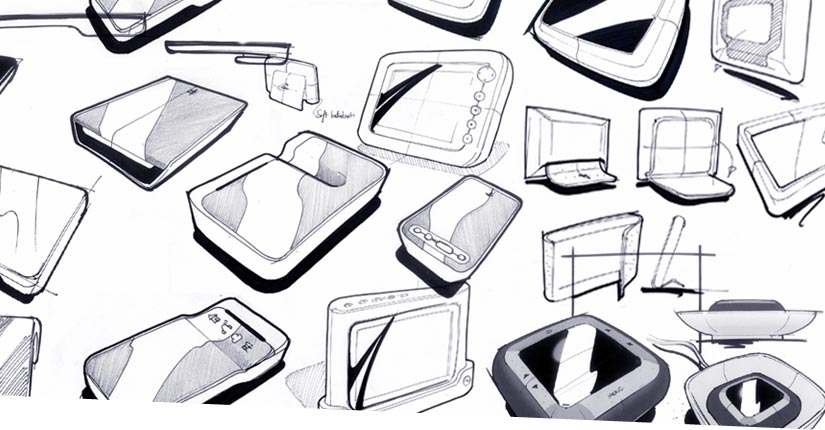 Industrial Design: Its Impact On The Economy