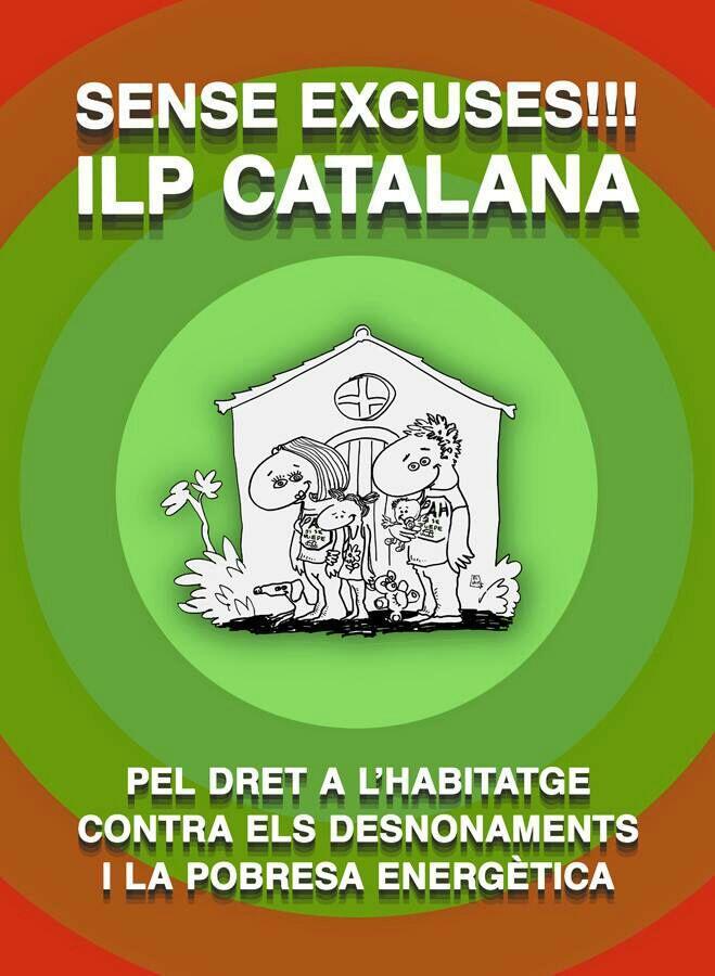 ILP Catalana