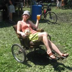 Crazy Sofa Ride Slipcovers Cheap Uk Tour De Fat Bike Bags And Crossbody For A Healthy