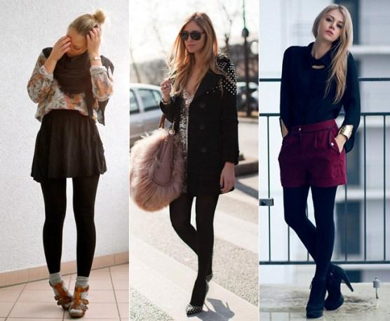vestido-curto-com-meia-calca-para-inverno-6