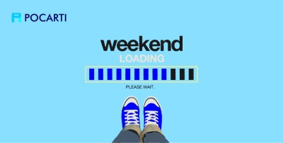 Free Weekend Digital Skills Training