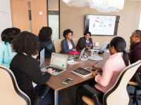 Growify Entrepreneurs