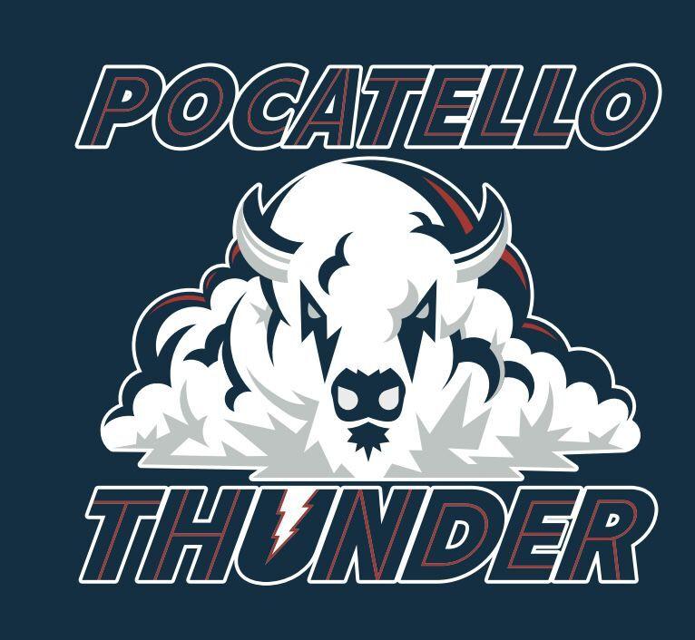 Pocatello Thunder