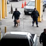 2012-02-16-cbp-border-security-at-sw-border-ports-of-entry