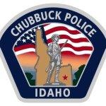 Chubbuck Police Department