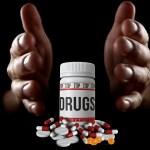 drugs-3541680_1920