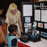 science-fair-648905_1920