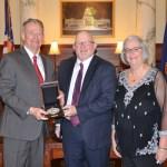 Bill Roden Medal