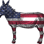 america-2025465_1280