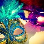 venetian-mask-1342242_1920