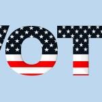 vote-3738912_1920