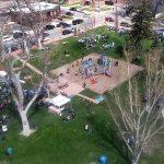 Portneuf Valley Environmental Fair