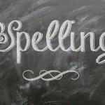 spelling-998350_1920