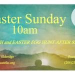 thumbnail_Easter20208x14