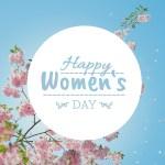 womens-day-3198007_1920