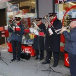 salvation-army-551858_960_720