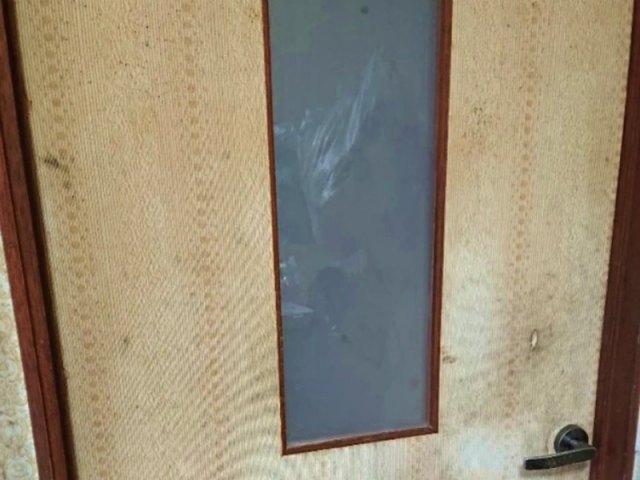 何年も掃除していなかった汚れが落ちる!かんたん壁紙の掃除方法
