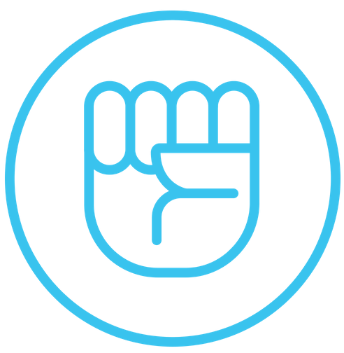 Fist Rating e1554488928753