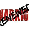 renewed e1556133327826