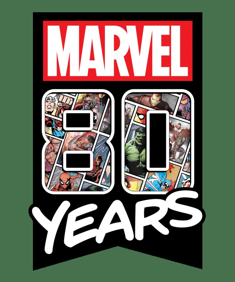 Marvel80thAnniversaryLogo