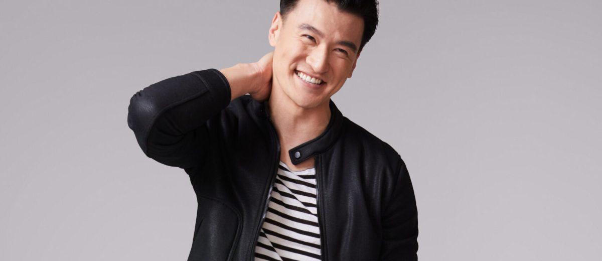 Chen Tang Photo