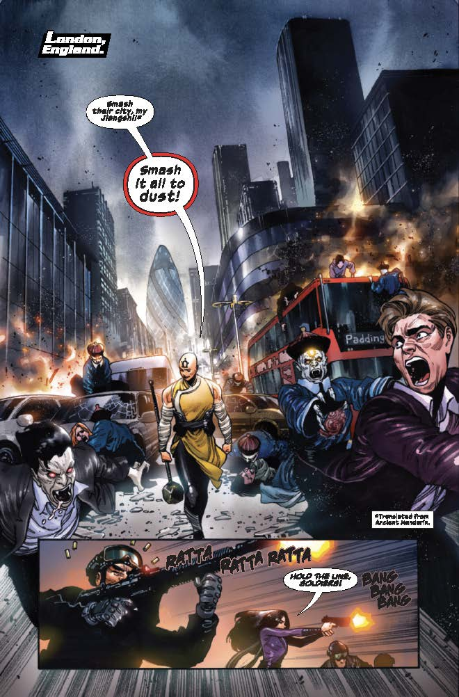SHANGCHI2020005 Preview Page 3