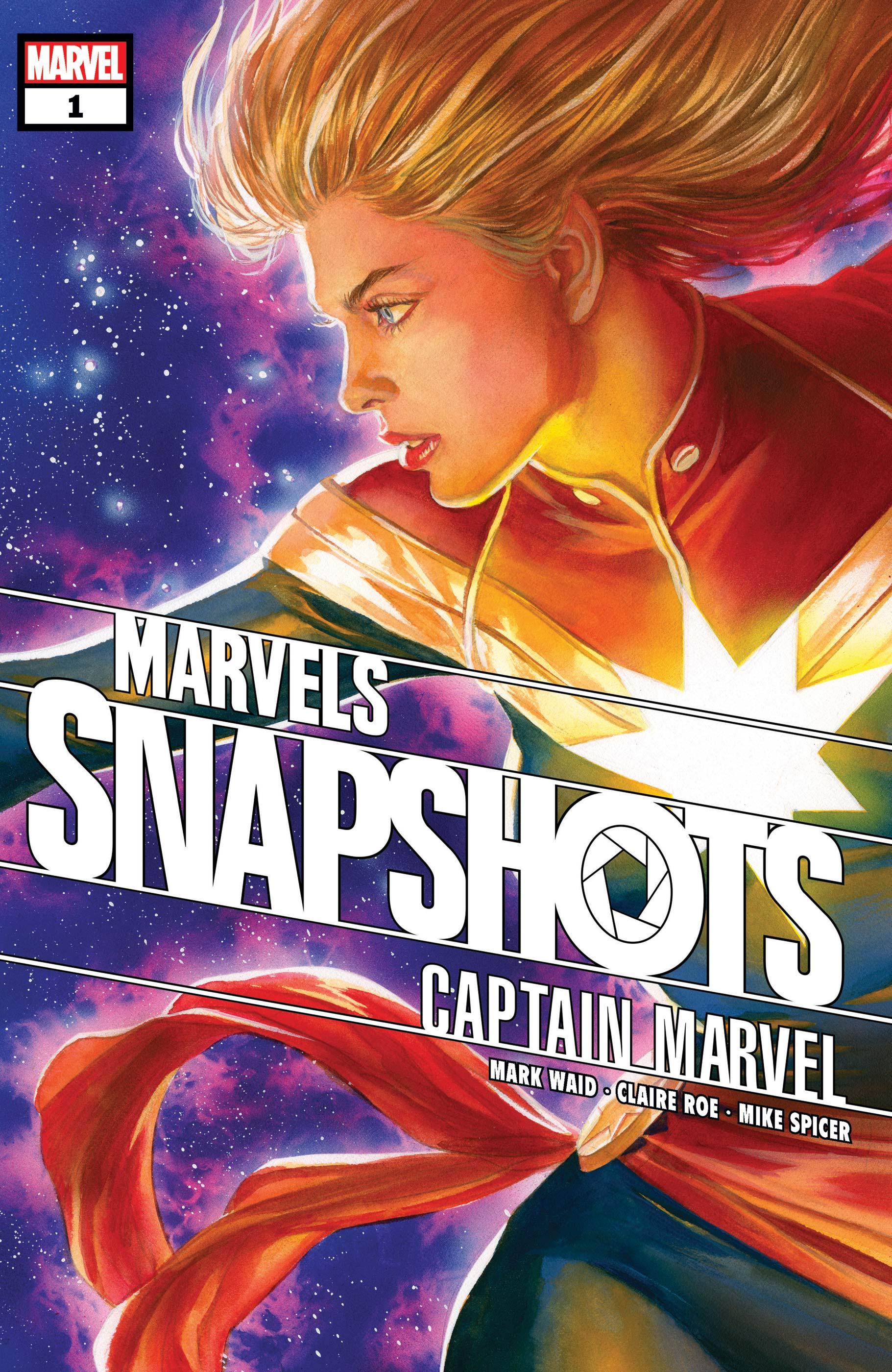 MarvelsSnapshotsCaptainMarvel