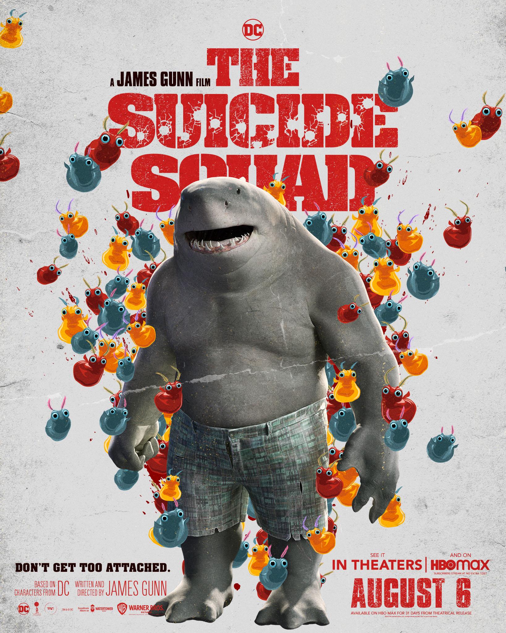 SUISQ2 Character Art King Shark INSTAVERT 1638X2048 DOM min